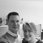 Öppettider till närmaste Swedbank i Skellefteå
