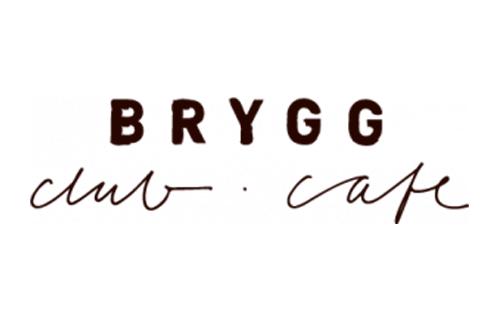 BRYGG CC