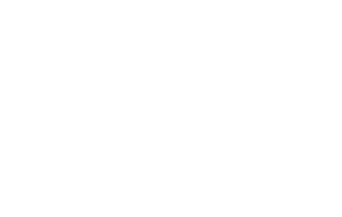 Norrlandstvätten