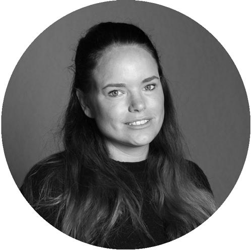 Malin Enqvist Larsson