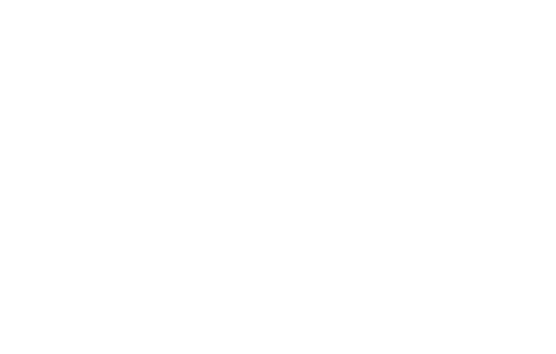 Logga Brygg CC vit