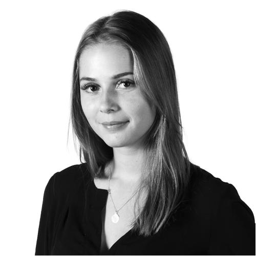 Ebba Linder
