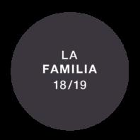 La familia #18/19