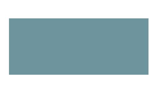 Norrgross