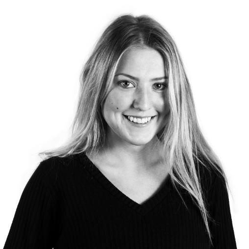Linda hellgren